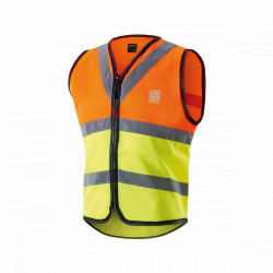 ALTURA KIDS NIGHTVISION SAFETY VEST