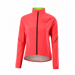 ALTURA WOMENS FLITE 2 WATERPROOF JACKET