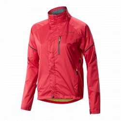 ALTURA WOMEN'S NEVIS III (3) WATERPROOF JACKET