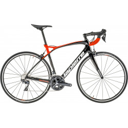 Lapierre Pulsium SL 600 Road Bike 2019