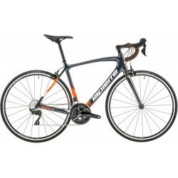 Lapierre Sensium 500 Road Bike 2019