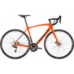 Lapierre Sensium 500 Disc Road Bike 2019