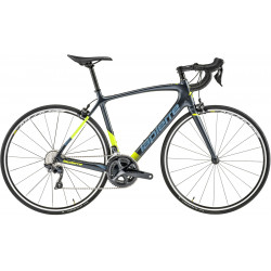 Lapierre Sensium 600 Road Bike 2019