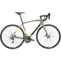 Lapierre Sensium 600 Disc Road Bike 2019