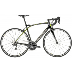 Lapierre Xelius SL 500 Road Bike 2019