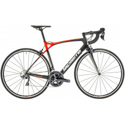 Lapierre Xelius SL 600 Road Bike 2019