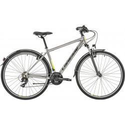Lapierre Trekking 100 City Bike 2019