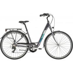 Lapierre Urban 100 City Bike 2019