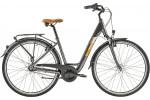 Lapierre Urban 400 City Bike 2019