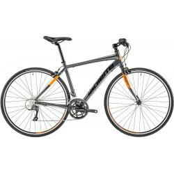 Lapierre Shaper 100 City Bike 2019