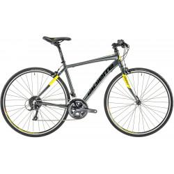 Lapierre Shaper 200 City Bike 2019