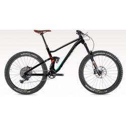 Lapierre Spicy Fit 3.0 27.5 Mountain Bike 2019