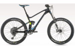 Lapierre Spicy Fit 5.0 29 Mountain Bike 2019