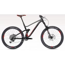 Lapierre Zesty AM Fit 3.0 27.5 Mountain Bike 2019
