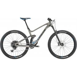 Lapierre Zesty AM Fit 5.0 Ultimate 27.5 Mountain Bike 2019