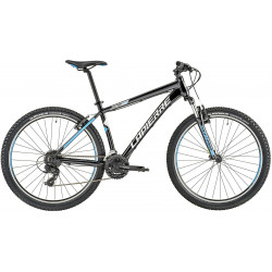 Lapierre Edge 127 27.5 Mountain Bike 2019