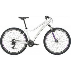 Lapierre Edge 127 27.5 Womens Mountain Bike 2019