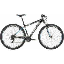 Lapierre Edge 129 29 Mountain Bike 2019