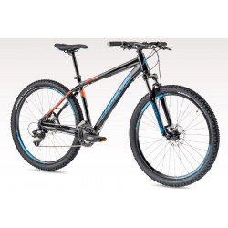 Lapierre Edge 217 27.5 Mountain Bike 2019