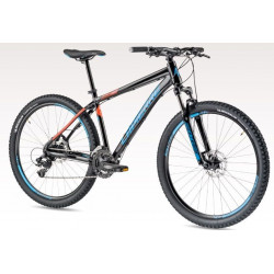 Lapierre Edge 219 29 Mountain Bike 2019