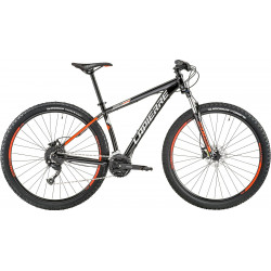 Lapierre Edge 227 27.5 Mountain Bike 2019