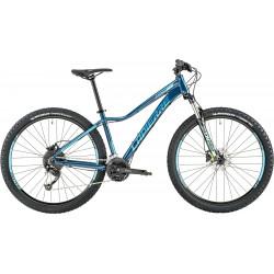 Lapierre Edge 227 27.5 Womens Mountain Bike 2019