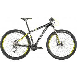 Lapierre Edge 327 27.5 Mountain Bike 2019