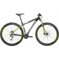 Lapierre Edge 329 29 Mountain Bike 2019