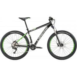 Lapierre Edge 527 27.5 Mountain Bike 2019
