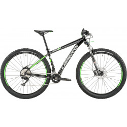 Lapierre Edge 529 29 Mountain Bike 2019