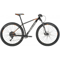 Lapierre ProRace 229 29 Mountain Bike 2019