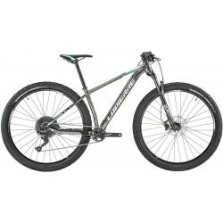 Lapierre ProRace 229 29 Womens Mountain Bike 2019