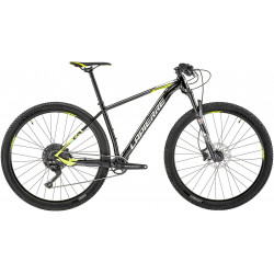 Lapierre ProRace 329 29 Mountain Bike 2019
