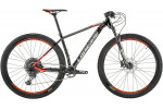 Lapierre ProRace 429 29 Mountain Bike 2019