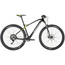 Lapierre ProRace SAT 529 29 Mountain Bike 2019