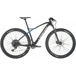 Lapierre ProRace SAT 629 29 Mountain Bike 2019