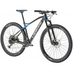 Lapierre ProRace SAT 629 29 Mountain Bike 2019