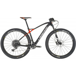 Lapierre ProRace SAT 729 29 Mountain Bike 2019