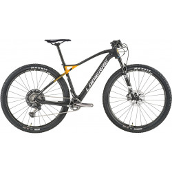Lapierre ProRace SAT 829 29 Mountain Bike 2019