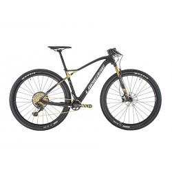 Lapierre ProRace SAT 929 Ultimate 29 Mountain Bike 2019