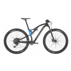Lapierre XR SL 629 29 Mountain Bike 2019