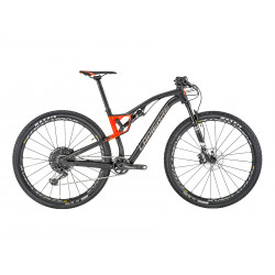 Lapierre XR SL 729 29 Mountain Bike 2019