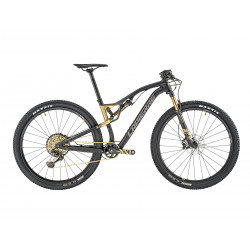 Lapierre XR 929 Ultimate 29 Mountain Bike 2019