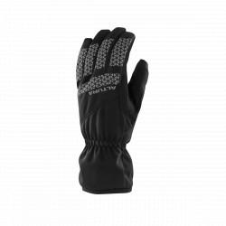 ALTURA NIGHTVISION 4 WATERPROOF Gloves