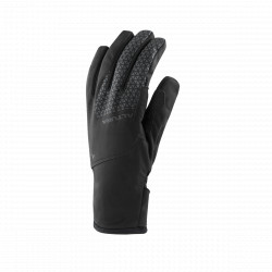 ALTURA THUNDERSTORM Gloves