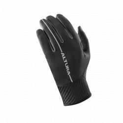 ALTURA Women's PROGEL 2 Waterproof Gloves