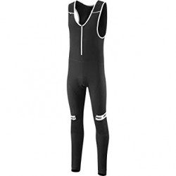 Madison Sportive Shield Softshell men's bib tights