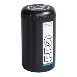 PRO Storage bottle 500 cc