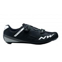 Northwave 2019 Core Plus Shoes
