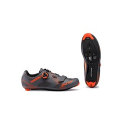Northwave 2019 Storm Cycling Shoes